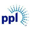 PPL Corp.