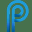 Prahapp Web Design logo