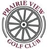 Cardinal Golf LLC