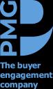 Pravda Media Group logo