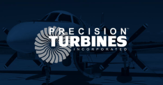 Aviation job opportunities with Precision Turbines