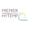 Premier Hytemp Ltd