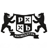 prenzlauer berg logo