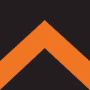 Logo for Princeton University Press