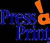 Press-A-Print International LLC