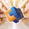 Primat Informatika logo