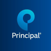 Principal Financial Group, Inc.