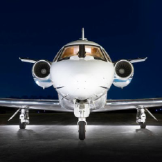 Aviation job opportunities with Priority Jet