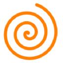 Probosys logo
