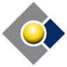 ProCore Resource Group logo