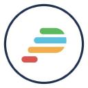 ProcureNow (formerly Govlist) logo