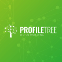 ProfileTree Digital logo