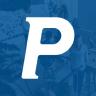 Proliant logo