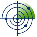 Promote on Purpose logo