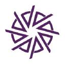 Propel Manila logo