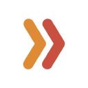 PropelMG logo