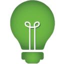 Prospect Smarter logo