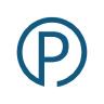 ProspectSoft logo