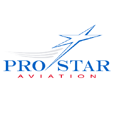 Aviation training opportunities with Pro Star Aviation