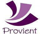Provient Consulting Singapore Logo