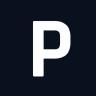Provoke logo