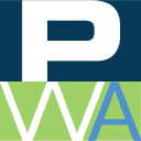 Pro-West & Associates logo