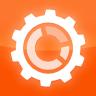 ProWorkflow.com logo