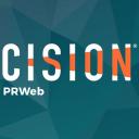 www.prweb.com/ logo