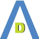 PSquared Digital, LLC logo