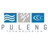 Puleng Technologies logo