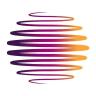 PulseCX logo