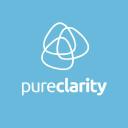 PureClarity Logo