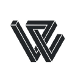 PXL.Widgets logo