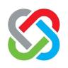 Pyksys logo