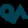 QA Ltd.