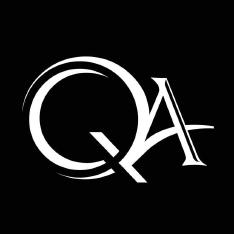 Aviation job opportunities with Qa Jet