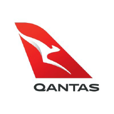 Aviation job opportunities with Qantas Airways