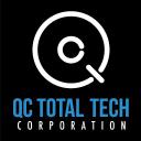 QC Total Tech logo