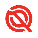 Qene Technologies logo