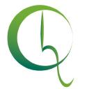 Qits logo