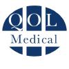 QOL Medical LLC