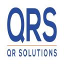 QR Solutions logo