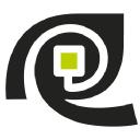 Quadrille Ingénierie Logo
