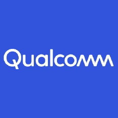 Aviation job opportunities with Qualcomm