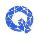 Quantamix Solutions BV logo