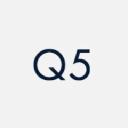 Q5 Company Profile