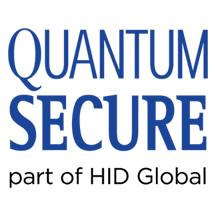Aviation job opportunities with Quantum Secure