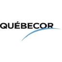 QUEBECOR logo