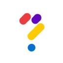 QUESTIONMARK Logo