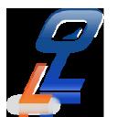 QUICK LESSONS Logo